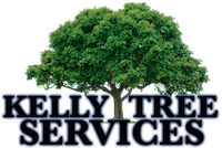 Kelly Tree Services – Tupelo, MS